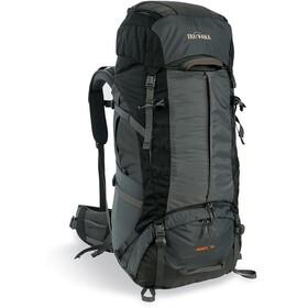 Tatonka Bison - Mochila - 75+10l gris/negro